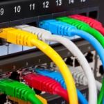 Data netwerk