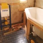 Badkamer opbouw2