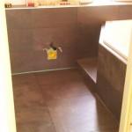Badkamer opbouw3